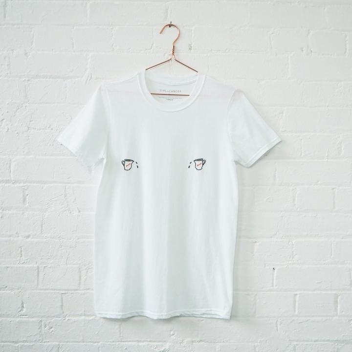 girlvscancer_jugs_tittee_tshirt_front.jpg